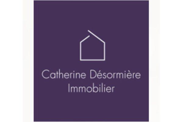 Catherine Desormiere