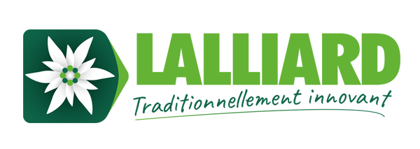 Lalliard-2018-png