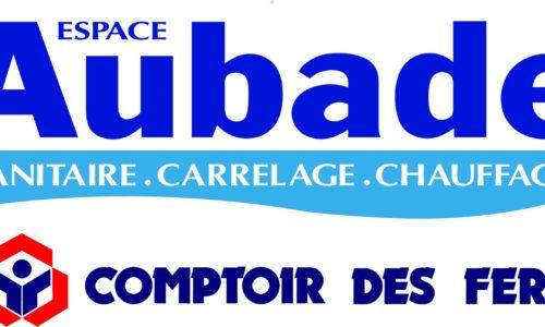 logo_aubade_comptoir_des_fers